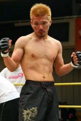 Ясухиро Кавасаки