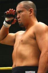 Юджи Сакураги