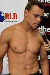 Wesley Batista