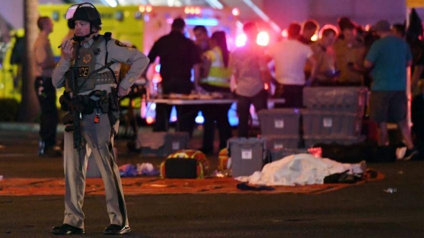 Турнир UFC 216 бесплатно посетят полторы тысячи работников полиции, пожарной службы, скорой помощи и медицинских учреждений