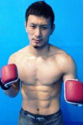 Риючиро Самимура