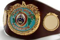 Суперчемпион WBO. Что, кто и зачем?