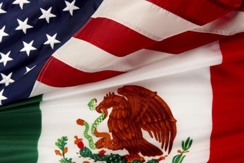 Р4Р американо-мексиканских боксеров всех времен по версии FIGHTNEWS.INFO