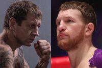 Владимир Минеев считает себя более искусным боксером, чем Емельяненко