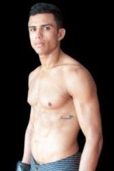 Augusto Matias