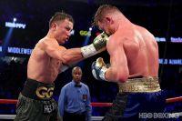 World Boxing News опубликовал рейтинг лучших боксеров мира вне весовой категории