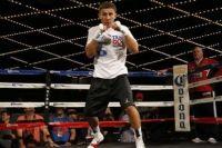 Bleacherreport.com: «Головкин застрял в боксерском чистилище до боя с Альваресом»