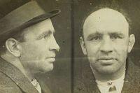 8 пуль. История австралийского боксера, ставшего боссом мафии