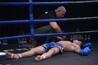 Видео боя Fair Fight V: Игорь Шардаков - Владислав Кокшаров