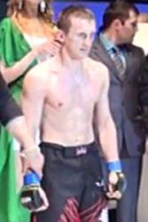 Vitaliy Kazakov
