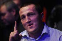 Лебедев: «Гассиев победит Влодарчика, но Дортикос сделает с Муратом то, что не удалось мне»