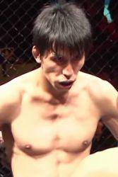 Tadasuke Nozoe