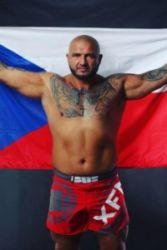 Filip Ivanic