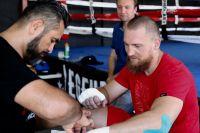 Дмитрий Кудряшов: «Я не терял сознание и рассчитывал вернуться в бой»