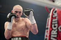 Постановление WBC: Кшиштоф Влодарчик и Илунга Макабу разыграют вакантный титул в первом тяжелом весе