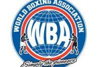 Обновился рейтинг WBA: Власов заменил Гассиева в топ-15