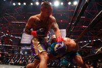 """Реджис Прогре: """"Редкач качался по рингу, но комиссия сказала, что это не нокаут. Меня это взбесило"""""""
