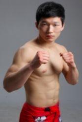 Мин Йонг Сонг