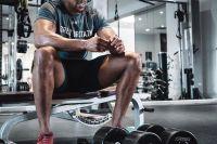 """Тедди Атлас о похудении Джошуа: """"Люди первым делом скажут, что он перестал принимать допинг"""""""