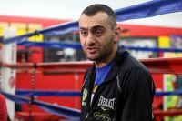 Эдмонд Тарвердян: Я могу доминировать в UFC, могу победить Жозе Альдо