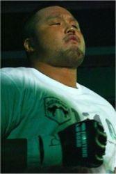 Юсуке Кавагучи