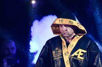Александр Емельяненко прокомментировал слухи о том, что его следующим соперником станет Смоляков