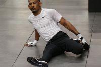 """Дэниел Джейкобс: """"Я не хочу пиарить себя, конфликтуя с другими боксерами"""""""
