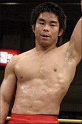 Miki Shida