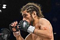 UFC продолжает увольнять бойцов наилегчайшего дивизиона