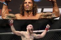 Слухи: Клей Гуида - Джим Миллер на августовском турнире UFC в Ньюарке