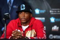 """Эрисланди Лара и Рамон Альварес оспорят титул WBA """"Regular"""""""