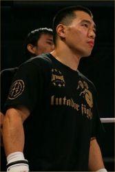 Хироюки Нозава