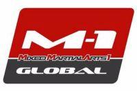 Турнир M-1 Challenge 97 пройдет в Казани 28 сентября