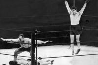"""В этот день: """"19 июня 1936 года Макс Шмелинг победил Джо Луиса"""""""