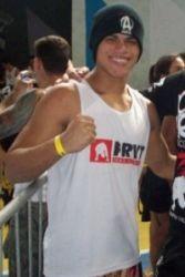 Mailton Silva