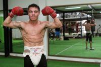 Экс-чемпион мира по боксу арестован по подозрению в изнасиловании