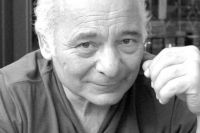 """Берт Янг размышляет о серии фильмов """"Рокки"""", карьере, характере """"Поли"""""""