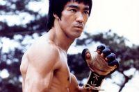 О том, чего Брюс Ли мог достигнуть в профессиональном боксе