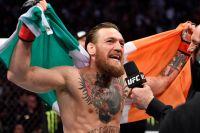 """Рафаэль Физиев считает, что МакГрегора нужно исключить из топ-10 рейтинга UFC: """"Когда он последний раз выигрывал в легком весе?"""""""