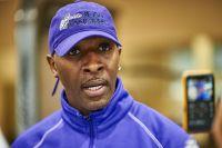 """Экс-тренер сборной США считает, что Уайлдеру """"не нужно ничего менять"""" в технике"""
