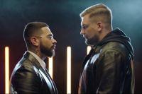 Федерация бокса России планирует организовать боксерский бой между Тимати и Бастой