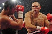 """Николай Валуев - о конкуренции бокса и ММА: """"Классика не умирает, пока ею интересуются люди"""""""