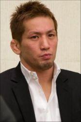 Еиджи Мицуока