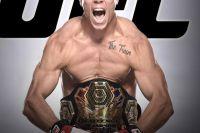 Чемпион M-1 Global Нейт Ландвер подписал контракт с UFC