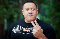 Михаил Кокляев рассказал, с каким весом подойдет к бою с Емельяненко