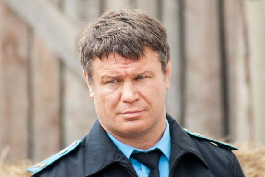 """Олег Тактаров - о протестах в США после смерти темнокожего мужчины: """"Я давно знаю, что там у полицейских мозгов нет"""""""