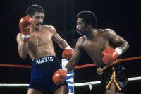Этот день в истории: Аарон Прайор и Алексис Аргуэлло закатили в ринге настоящую войну