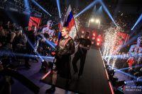 «На разборки уже не хожу. А по молодости бывало» «38-летний Поветкин выиграл бы у 28-летнего» Интересное интервью Александра Поветкина