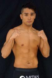 Такахиро Каванака