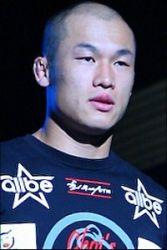 Хюн Кванг Ким